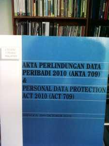 PDPA 2010