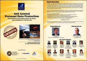 Brochure2 PDP Forum Dec 2012