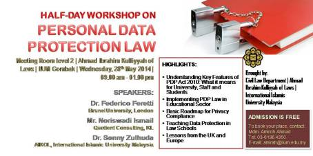 Banner PDP Workshop AIKOL 28052014 (4)