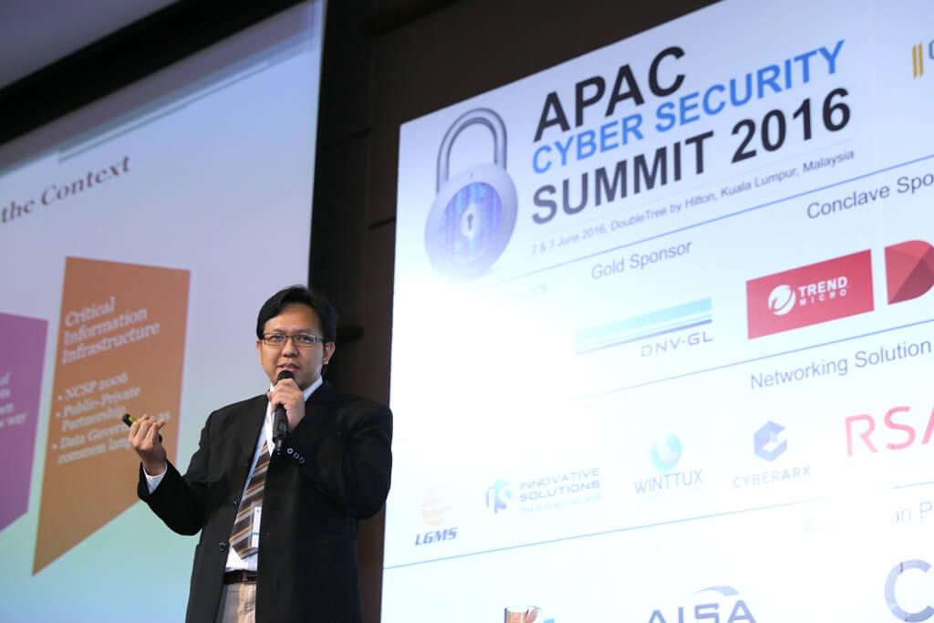 APAC Cyber Summit 2016_1