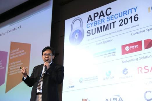 APAC Cyber Summit 2016_1