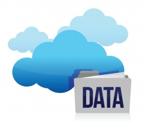 Cloud-Data-Security