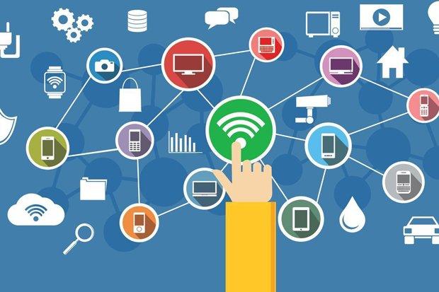 pacu-teknologi-manufaktur-kemenperin-bersinergi-dengan-startup-B0w