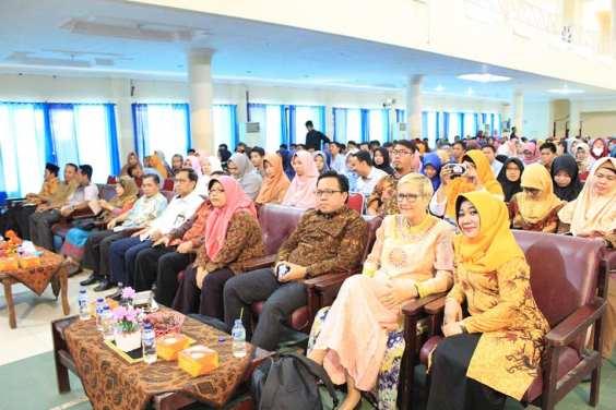 UIN Palembang2