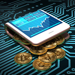 cryptocurrency-wallet-featured-shutterstock